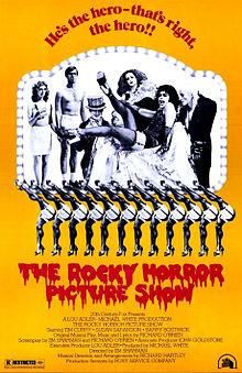 Original_Rocky_Horror_Picture_Show_poster