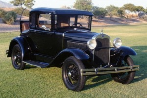 1930-Ford-Model-A-Coupe-e1263864824532