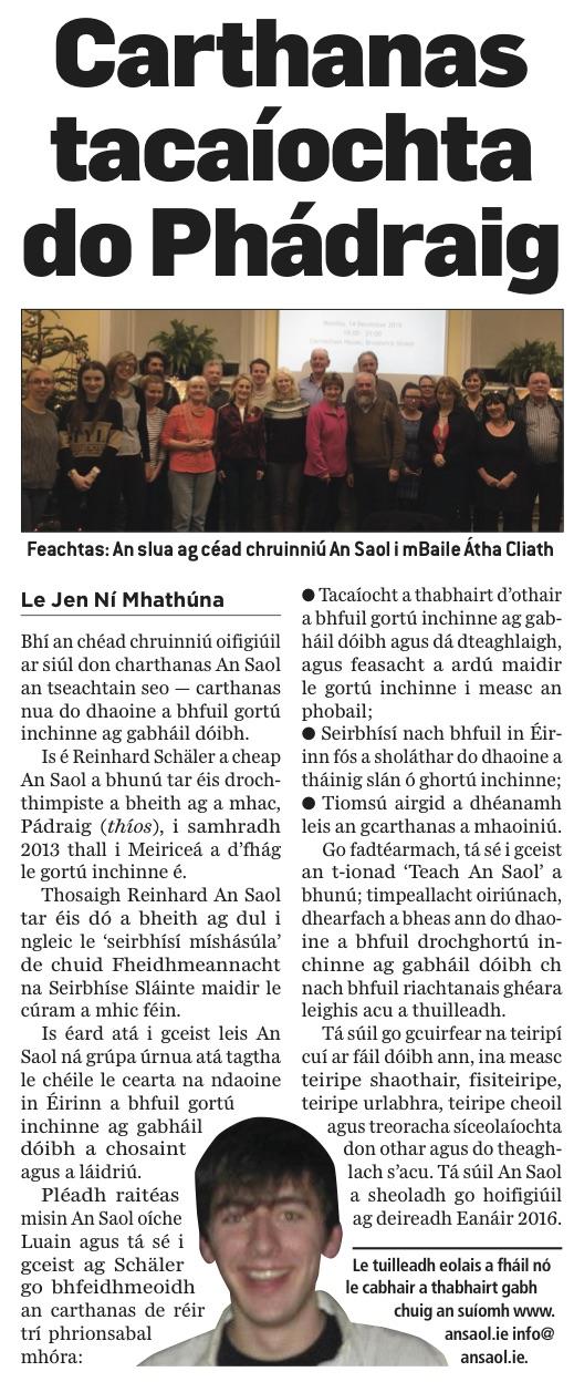 Seachtain_16.12.15 s