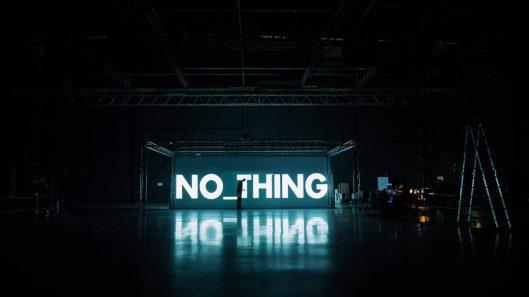 No_thing