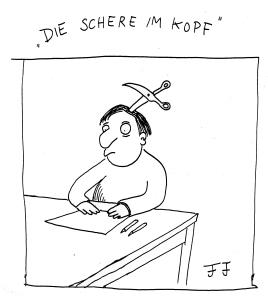die-schere-im-kopf