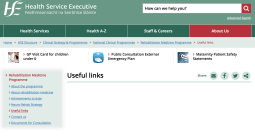 Useful Links???